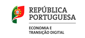 https://www.portugal.gov.pt/pt/gc22/area-de-governo/economia-transicao-digital
